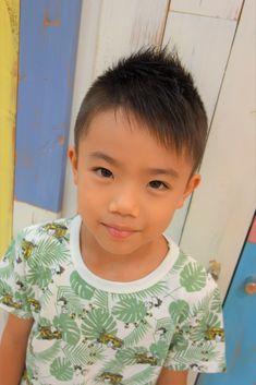 Baby Boy Haircuts, Boy Hairstyles, Boy Cuts, Hair Arrange, Animals For Kids, Cute Kids, Hair Cuts, Pets, Hair Styles