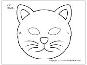 Cats diy art coloring pages 41 Super Ideas Iphone Wallpaper Cat, Cute Cat Names, Easy Homemade Face Masks, Cat Template, Templates, Cat Background, Super Cat, Cat Bag, Cat Room