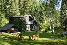 Find Avalanche Ranch Hot Springs Wedding Venue / Avalanche Ranch Colorado, one of Best Aspen Colorado Wedding Venues Dog Friendly Cabins, Avalanche Ranch, Arts And Crafts House, Aspen Colorado, Colorado Wedding Venues, Cabin Rentals, Hot Springs, Beach Trip, Lodges