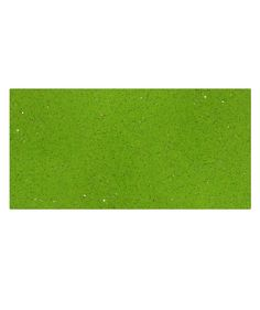 Stardust Lime Green (30x60cm) floor / wall tiles. Tile | Topps Tiles