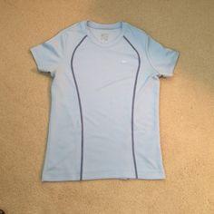 Adult Nike T-Shirt Adult Nike t-Shirt size Small Nike Tops Tees - Short Sleeve