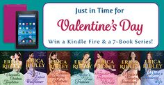 Win a new Kindle Fire & the 7-book AUTOGRAPHED Dukes of War collection! http://webmotioninc.com/index.php/giveaways/win-pink-kindle-fire-dukes-war/?lucky=2338