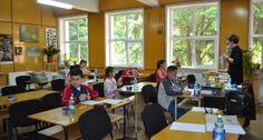 Concursul de matematica RMCS editia a IX-a