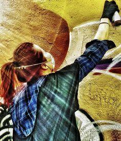 @anja.mila87  #anjamila  #stree2lab #dsb_graff #streetartworld #rsa_graffiti#tv_streetart #ig_barcelona #catalunyalliure #arteenlascalles #arteurbano #arteurbanobarcelona##dopeshotbro #arteenlascalles #artalcarrer #tv_streetlife #digerible#be_one_urbanart #total_urbanart by fau_art