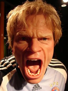 Tips for anger management Anger outbursts are extremely unpleasant. It is for that reason that many sufferers seek tips for anger Narrativa Digital, Learned Helplessness, Very Angry, Sense Of Life, Mental Training, Verbal Abuse, Sports Photos, Anger Management, Photo Contest