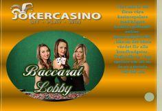 https://flic.kr/p/CJoYQh | svenska casino, joker, kasino online, free spins |  Follow us : www.jokercasino.com/sv  Follow us : followus.com/kasino  Follow us : issuu.com/online-casino