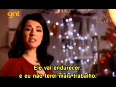 ▶ Nigella Lawson - Nigella Express - Natal Rapidinho - YouTube
