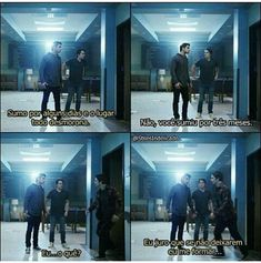 Read 19 from the story gifs e imagens teen wolf 2 by Vai_nessas (Vanessa Vedovoto) with reads. Teen Wolf Scott, Teen Wolf Stiles, Teen Wolf Memes, Stydia, Sterek, Meninos Teen Wolf, Aurora Disney, Wolf Love, Series Movies
