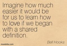 Bell Hooks Quotes - Meetville Bell Hooks, Author, Math, Learning, Quotes, Quotations, Math Resources, Studying, Writers