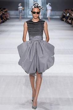 Giambattista Valli Autumn/Winter 2014-15 Couture