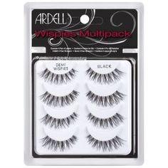 986ce151764 Improve your Superdrug Eyelashes, Fake Lashes, Long Lashes, Cheap Eyelashes,