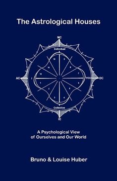 Astrological psychosynthesis