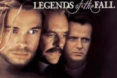 IMAGE/HOME-OF-MOVIE/Legends-of-the-Fall