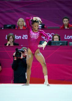 How gymnastics classes can make you a star