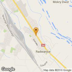 wypożyczalnia sprzętu ogrodniczegoglebogryzarka,piły spalinowe , weltykulator, kosiarki spalinowe od 3,5 km, do 4 km.PHU KOSIAREX55-010 Radw...154519398