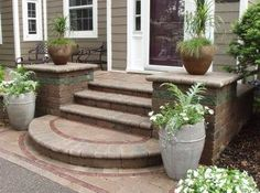 Puttrich & Sons Masonry Company Block Walls Brick Stone Walls Stamped Concrete