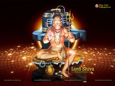 The 142 Best Lord Shiva Wallpapers Images On Pinterest