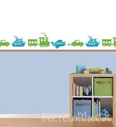 36 fantastiche immagini su decorazioni nel 2019 case decorazione camera da letto e casa - Stickers bambini ikea ...