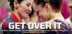 Gymnastics Olympics 2012 London | Schedules, Dates, Tickets, Results and Information | FOX Sports on MSN