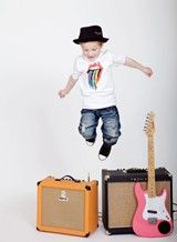 too cute - gorgeous kids/childrens fashion