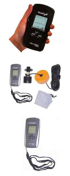 fishfinders 29723: fish finder gps combo garmin striker 4 boats, Fish Finder