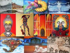 If you are searching for Painting exhibition in delhi? If yes, Then your search will be end at events.artculturefestival.in and Get more information related to Painting exhibition event, Art exhibition events, Event in delhi and many more.