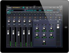 Roland - INTEGRA-7 | SuperNATURAL Sound Module