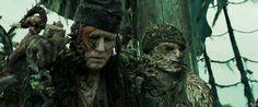 bootstrap bill turner costume - Поиск в Google