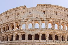 The Coliseum, Rome - Download From Over 35 Million High Quality Stock Photos, Images, Vectors. Sign up for FREE today. Image: 58990934