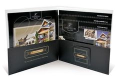 We are the leaders in printing company presentation folders. Get high quality presentation folders at very cheap rates.  http://www.printinggood.co.uk/Company-Presentation-Folders