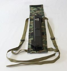 Compact tactical Survival Bow Hunting Folding Takedown grab bag go-bag grypsak collaps emergency prep zombie end of world off the grid prepare bug-out backpack