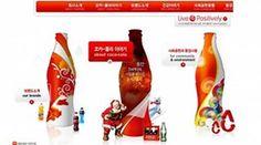 SEO Europe Best Online Marketing Top #WebAuditor.Eu