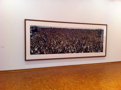 Andreas Gursky!!