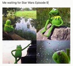 and I have to wait 2 entire years... *cries*<< I just want more