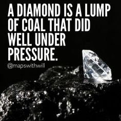 Get started and keep going until you get to Diamond level and change your life! :) mapswithwill.com Or for US residents: 360.tmwithwill.com
