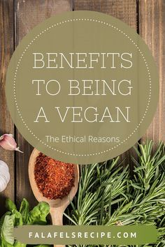 I believed the health benefits of being a vegan lower rates of obesity, diabetes, heart problems, and high blood pressure would be the bridge that people would want to walk across to transition from omnivore to vegan. I may have been wrong about that. #veganstory #veganrecipe #healthyrecipes #vegan
