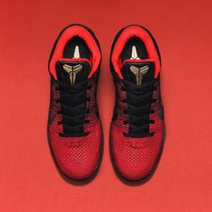 Running shoes sale happening now! Buy Nike at up to 70% OFF retail prices. Click image to install the FREE app now. As featured in Cosmopolitan & Good Morning America.