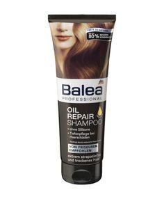 Профессиональный шампунь с аргановым маслом восстанавливает сухие и поврежденные волосы, уменьшает количество посеченных волос, возвращает блеск волосам. Цена, Отзывы