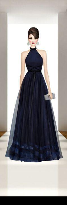Covet Fashion, Fashion Art, Fashion Illustration Sketches, Fashion Capsule, Cool Sketches, Prom Dresses, Formal Dresses, Couture, Disney Drawings