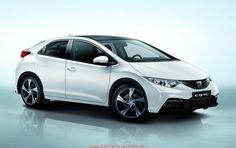 nice 2013 honda fit base interior car images hd Honda Fit White Base   launchstalker