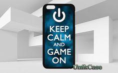 PERSONALIZE YOUR CELL PHONE CASE! MORE THAN 200 MODELS! www.UnikCase.com #Canada #Promo #Creation #UnikCase #Etui #Cellulaire  #game #Phone #Case #Unique #Unik #Android #Amazone #Google #iPhone #Samsung #Blackberry #iPad #Nokia #Nexus #Htc #huawei #LG #Motog #Motoe #Motox #Motorola #Sony #Xperia