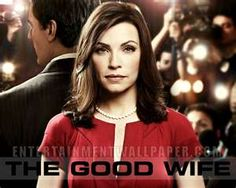 Rent The Good Wife: Season Disc 1 starring Julianna Margulies and Chris Noth on DVD and Blu-ray. Get unlimited DVD Movies & TV Shows delivered to your door with no late fees, ever. Claro Video, Josh Charles, Chris Noth, Julianna Margulies, Tony Award Winners, Drama, Romance Movies, Good Wife, Best Tv