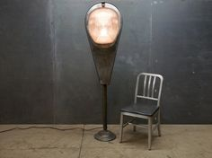Google Image Result for http://maxcdn.fooyoh.com/files/attach/images/1098/355/206/004/super-guppy-floor-lamp-industrial-mucc6.jpg