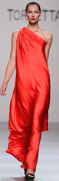 Efficient 2018 Sheath Tank V Neck Daped Green Straps Sofia Formal Evening Gown Women Elegant New Arrival Mother Of The Bride Dresses We Take Customers As Our Gods Mother Of The Bride Dresses