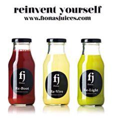 www.fionasjuices.com Detox, Juices, Juice Fast, Juicing