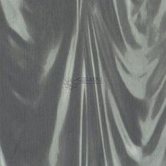 Papel pintado de la firma BN Wallcoverings