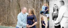 Beautiful Pregnancy Photography examples and Ideas for your inspiration | picz4pin