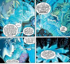 Oooh, there is a Pokecutey up here! #SuicideSquadRebirth #DCRebirth #DCUniverseRebirth #TheBlackVault #RobWilliams #JimLee #SuicideSquadNew52 #SuicideSquad #SuicideSquadComics #PrimeEarth #TheNew52 #New52 #DCUniverse #TaskForceX #BelleReve #DC #DCComics #Comics #ComicBooks #Deadshot #FloydLawton #Katana #HarleyQuinn #HarleenQuinzel #CaptainBoomerang #DiggerHarkness #KillerCroc #WaylonJones #AmandaWaller #ComicsDune