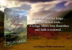 Books To Read, My Books, Warrior King, Very Well, Destiny, Love Story, Rebel, Novels, Faith