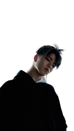 iPhone Wallpaper / iKON 아이콘 GooJunhoe 구준회 Junhoe 준회 Yg Ikon, Ikon Kpop, Yg Entertainment, Bobby, Ikon News, Ikon Member, Winner Ikon, Koo Jun Hoe, Kim Jinhwan
